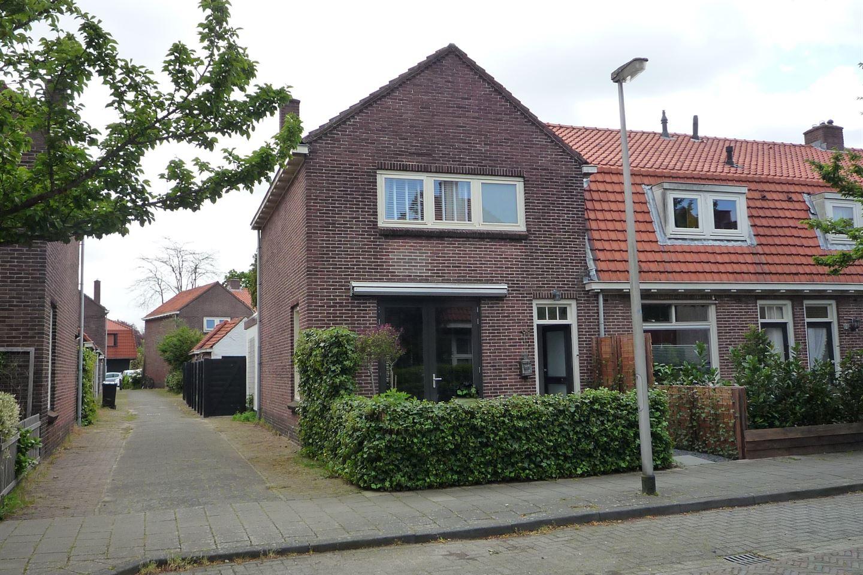 View photo 1 of Vaartweg 68