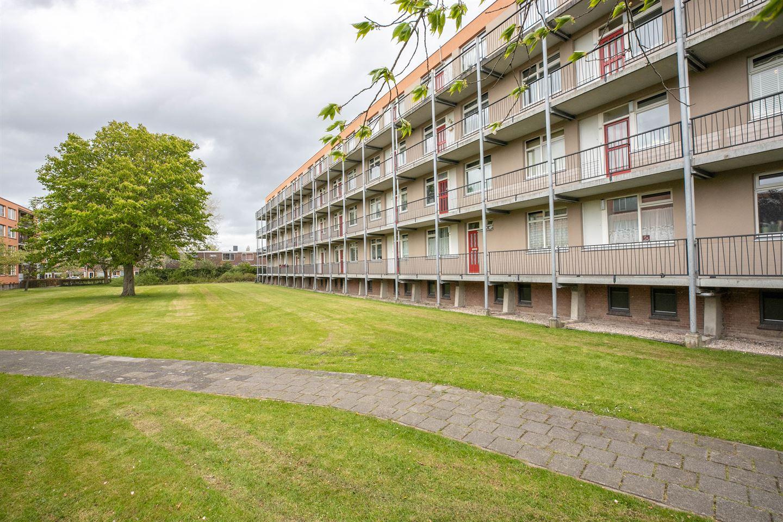 Bekijk foto 1 van Kemperweg 112