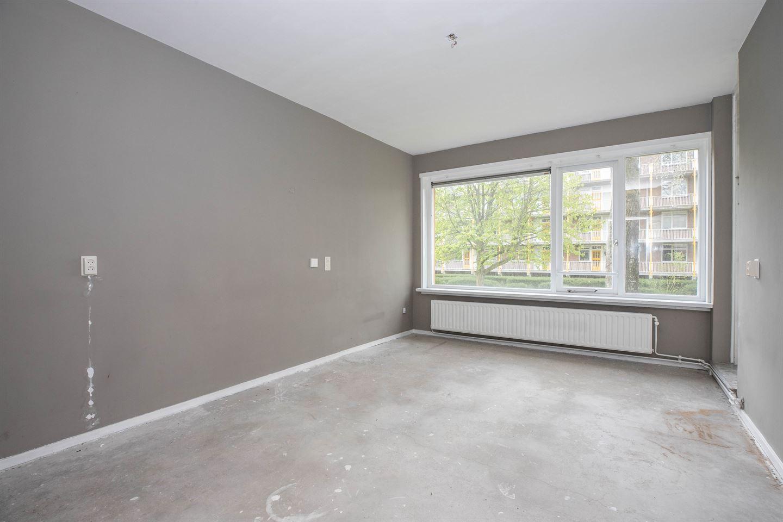 Bekijk foto 2 van Kemperweg 112