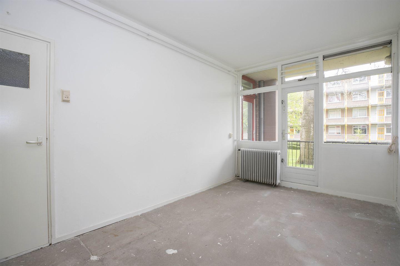 Bekijk foto 4 van Kemperweg 112