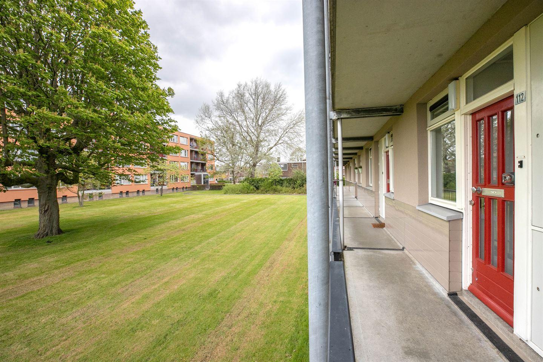 Bekijk foto 5 van Kemperweg 112