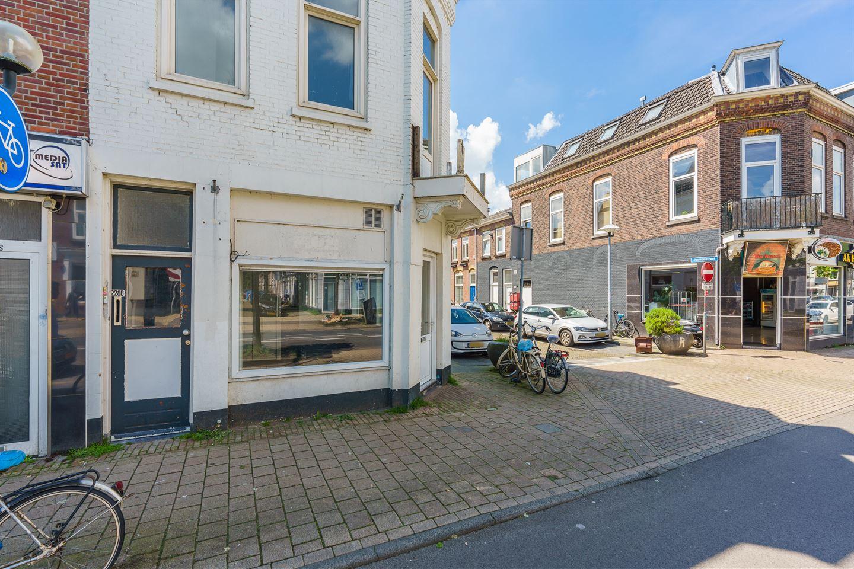 Bekijk foto 2 van Amsterdamsestraatweg 228