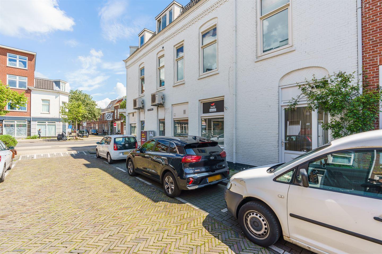 Bekijk foto 4 van Amsterdamsestraatweg 228