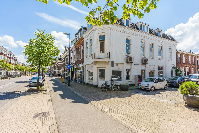 Bekijk foto 5 van Amsterdamsestraatweg 228