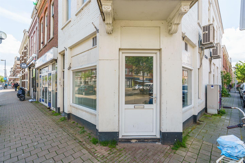 Bekijk foto 3 van Amsterdamsestraatweg 228