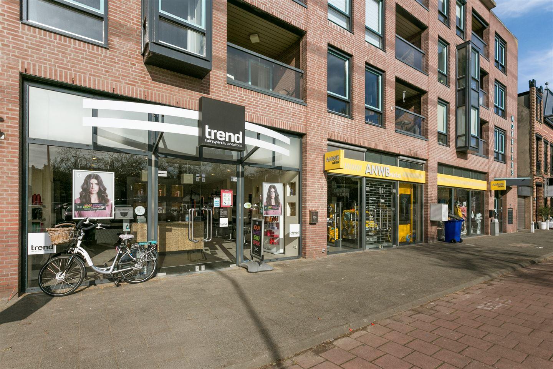 Bekijk foto 2 van Arnoldus Asselbergsstraat 11