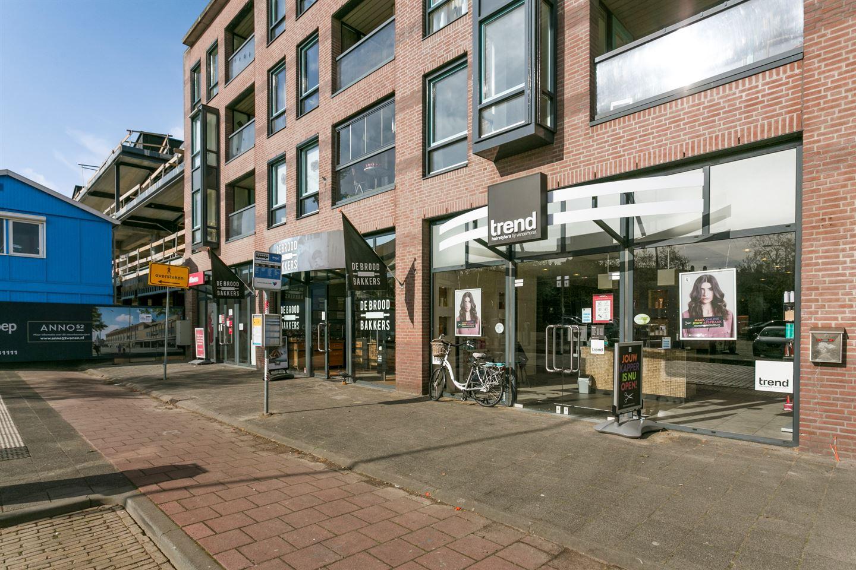 Bekijk foto 3 van Arnoldus Asselbergsstraat 11