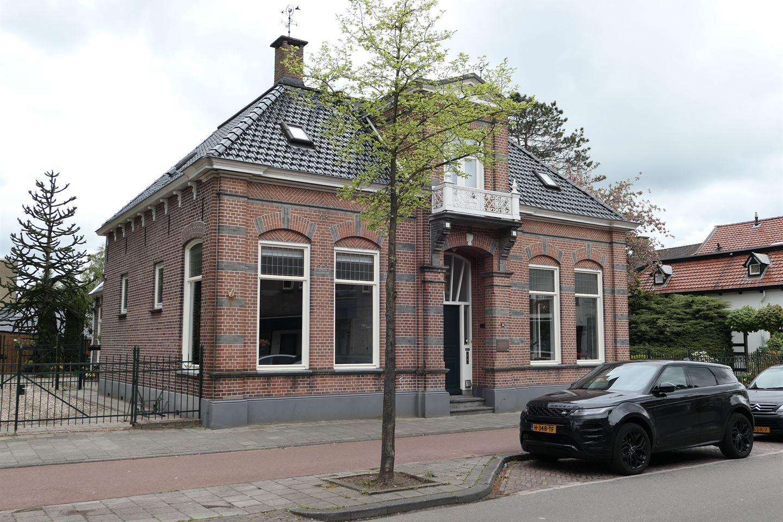 Bekijk foto 1 van Brinkstraat 30