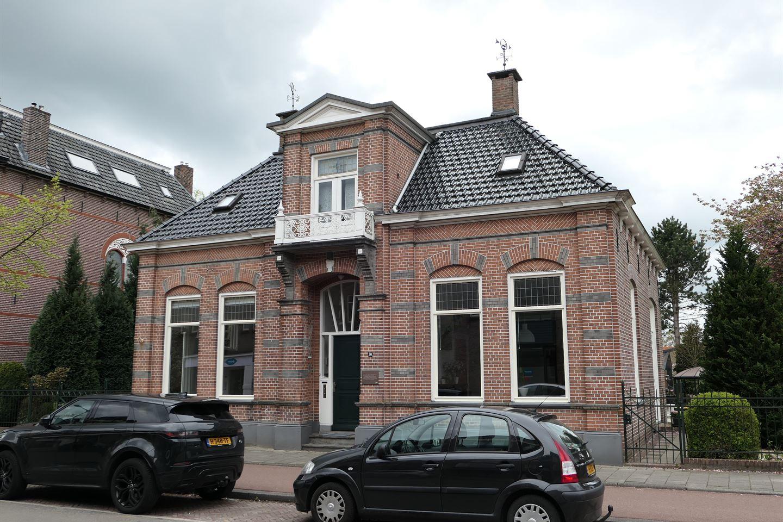 Bekijk foto 2 van Brinkstraat 30