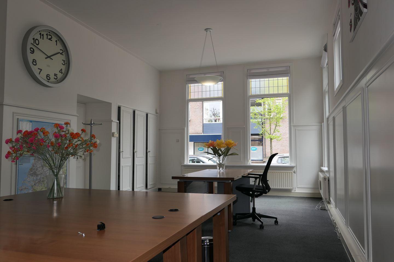 Bekijk foto 5 van Brinkstraat 30