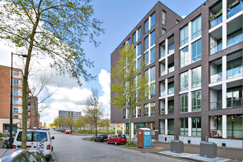 Bekijk foto 1 van Fritz Dietrich Kahlenbergstraat 83