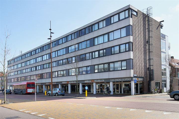 Vechtstraat 68