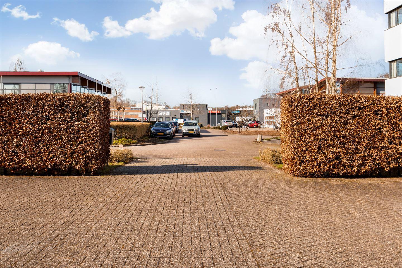 Bekijk foto 4 van Beatrixpark 16