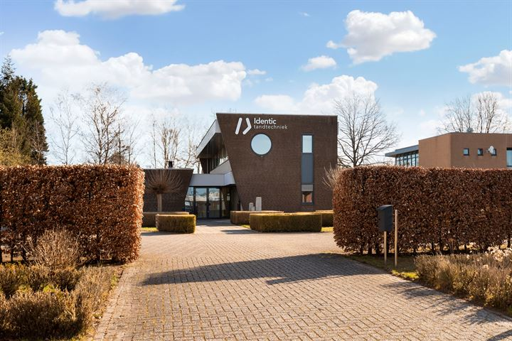 Beatrixpark 16
