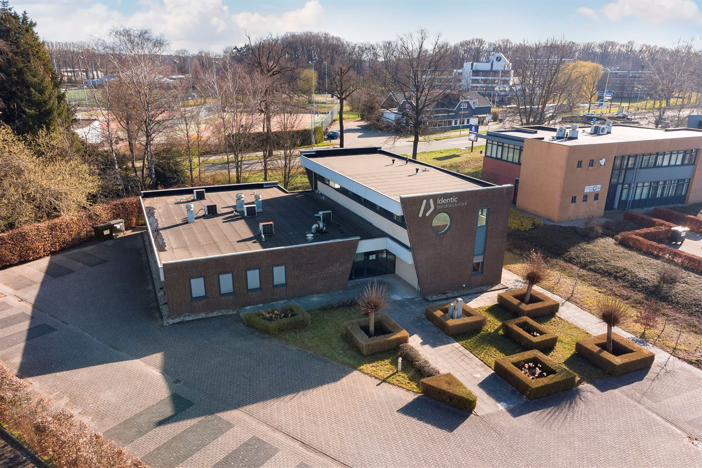 Bekijk foto 2 van Beatrixpark 16