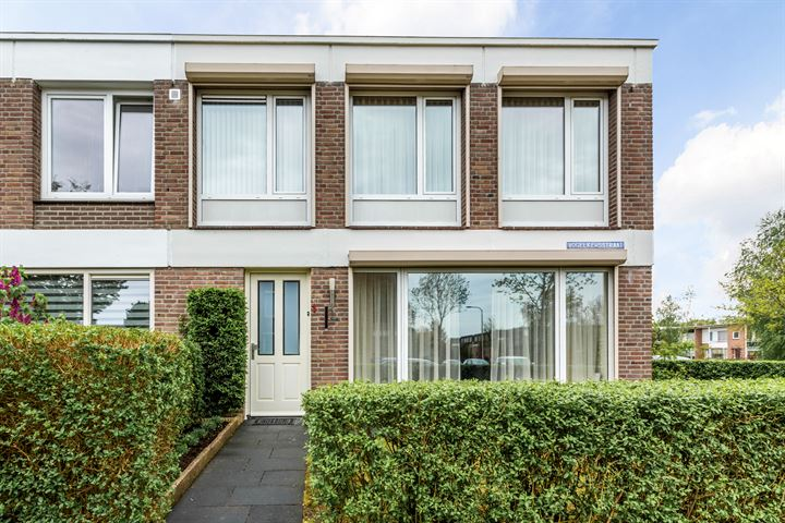 Vogelkersstraat 1