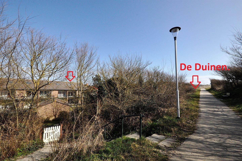 Bekijk foto 4 van Duinweg 18 10