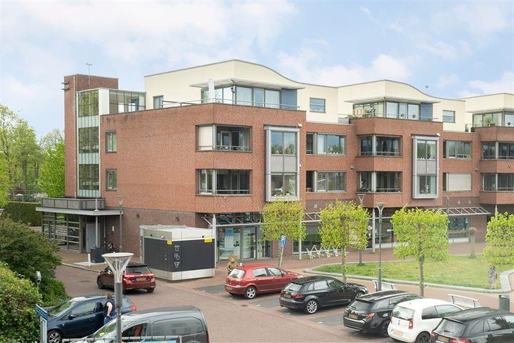 W.H. van de Pollstraat 24