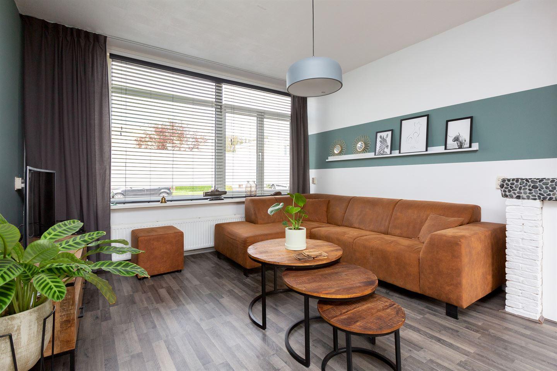 Bekijk foto 4 van Johan Bongastraat 1