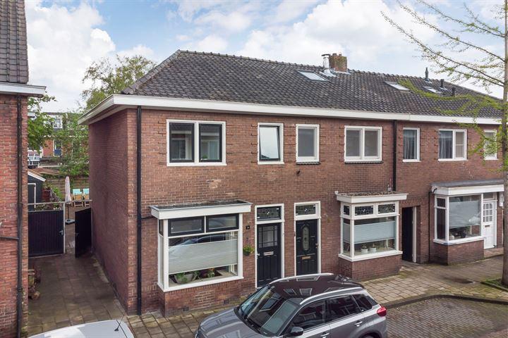 Cornelis Speelmanstraat 34