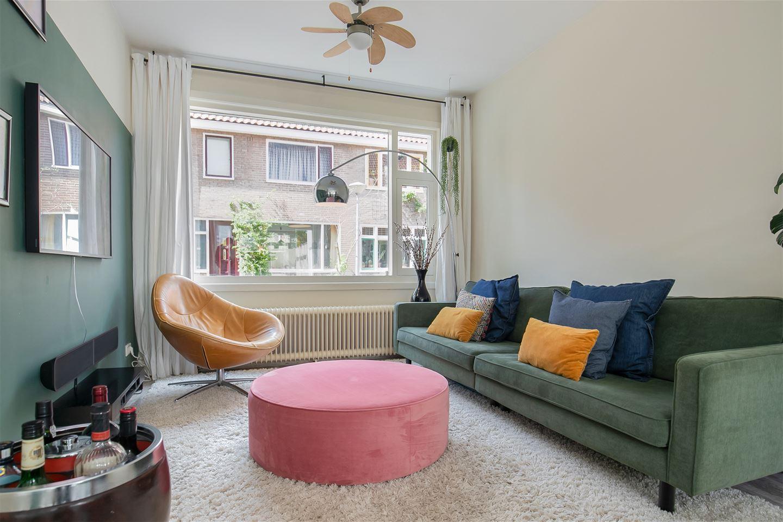 Bekijk foto 3 van Johannes van Eindhovenstraat 21