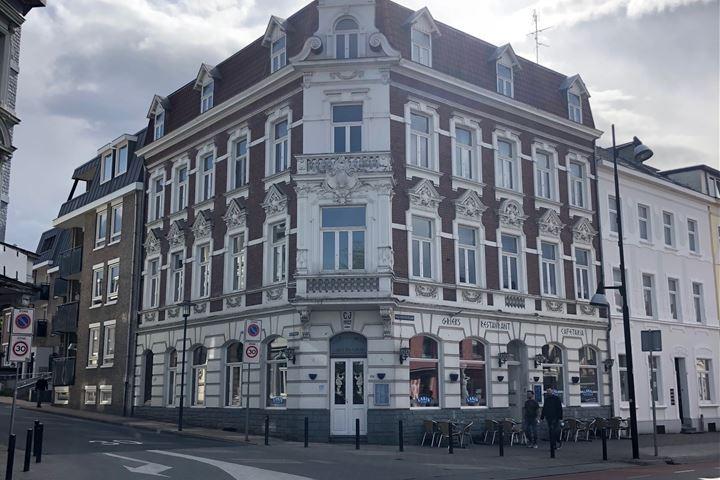 Maastrichterlaan 106