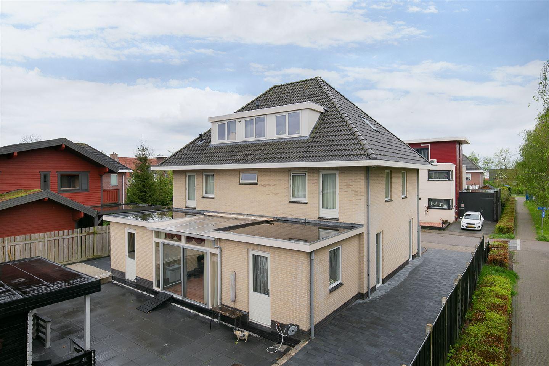 Bekijk foto 2 van Gijs Gansstraat 1
