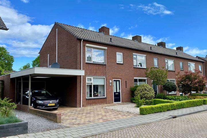 van Bylandtstraat 22