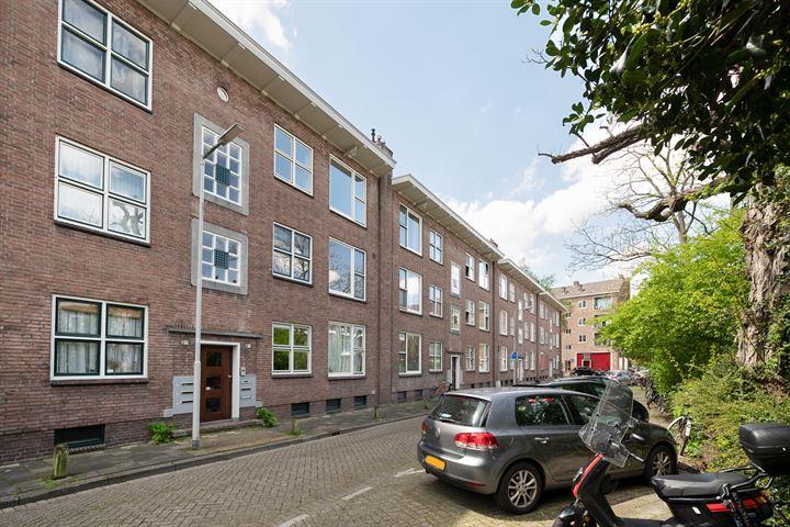 Herman Gorterstraat 4 c