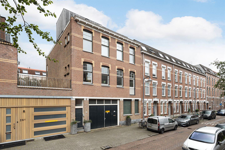 Bekijk foto 2 van Hoeksestraat 29 b01