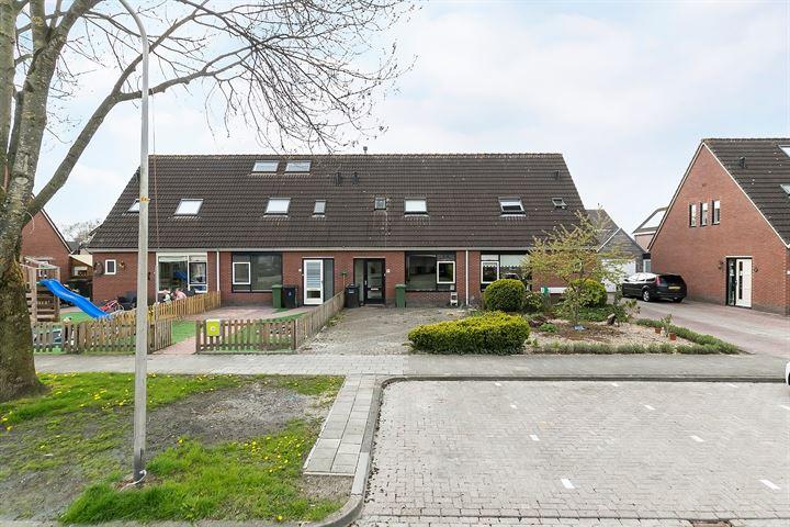 Hendrik Deddenstraat 24