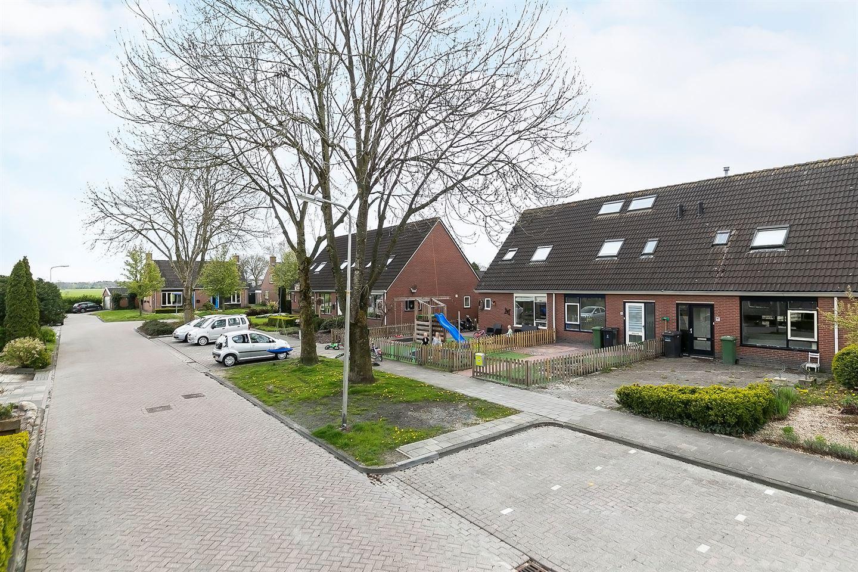 Bekijk foto 2 van Hendrik Deddenstraat 24