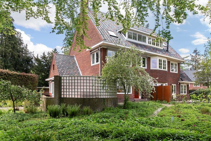 Utrechtseweg 90 c