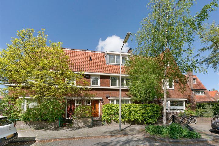 Willem van Beijerenlaan 53
