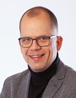 Edwin Dekker (NVM-makelaar)