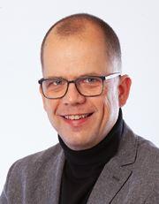 Edwin Dekker - NVM-makelaar
