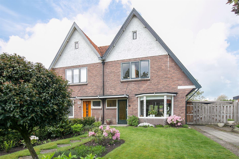 Bekijk foto 1 van Randenbroekerweg 9