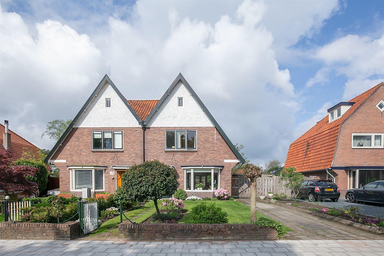 Bekijk foto 2 van Randenbroekerweg 9
