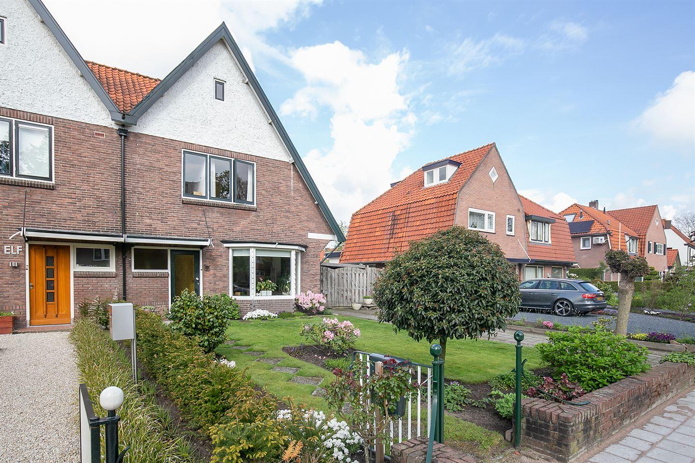 Bekijk foto 3 van Randenbroekerweg 9