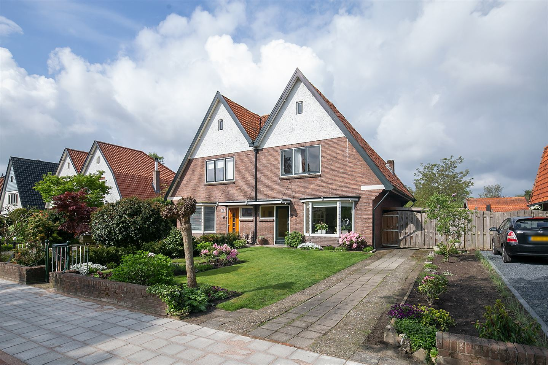 Bekijk foto 4 van Randenbroekerweg 9