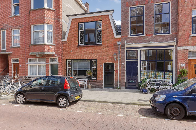 Bekijk foto 3 van Wassenaarsestraat 119