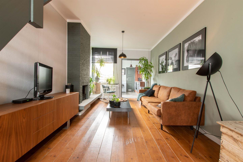 Bekijk foto 5 van Lange St. Janstraat 44