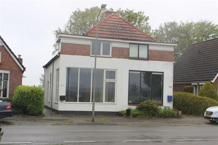 Ommelanderwijk 128 a