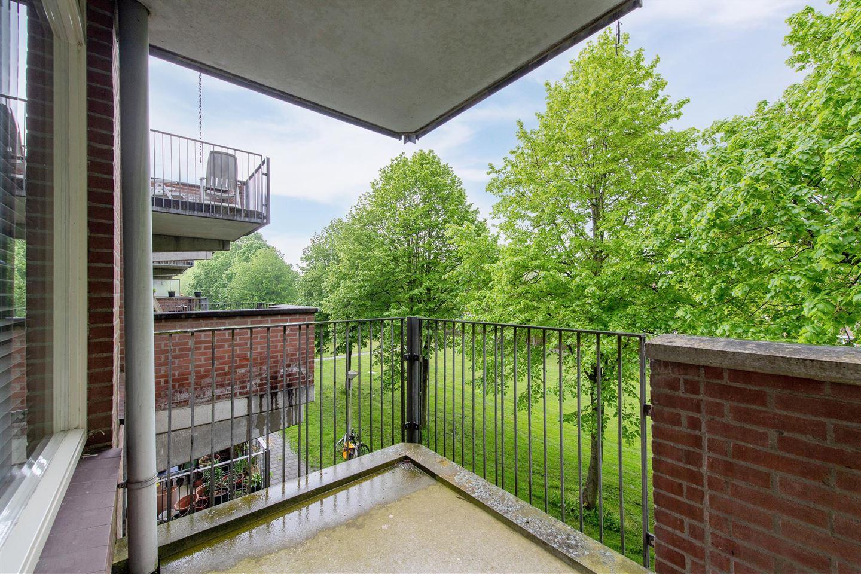 Bekijk foto 2 van Toutenburgstraat 69