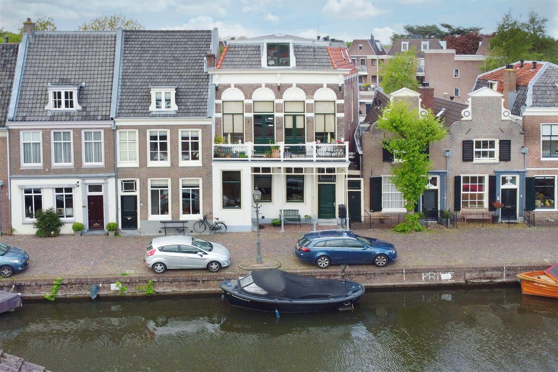 Bekijk foto 1 van Langegracht 42 c