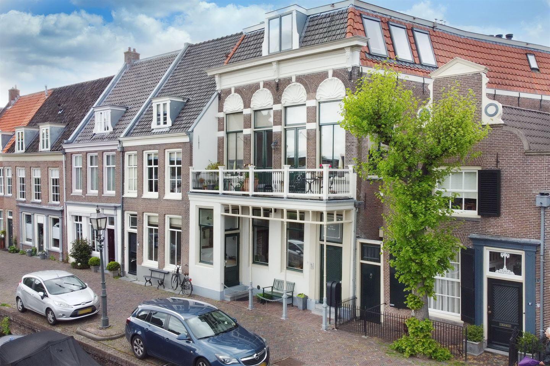 Bekijk foto 2 van Langegracht 42 c
