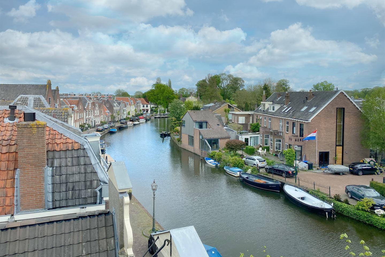 Bekijk foto 5 van Langegracht 42 c