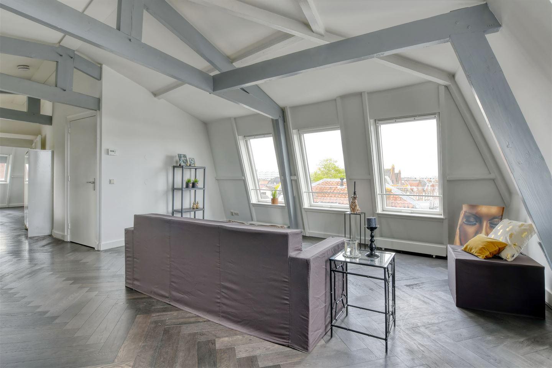 Bekijk foto 4 van Langegracht 42 c