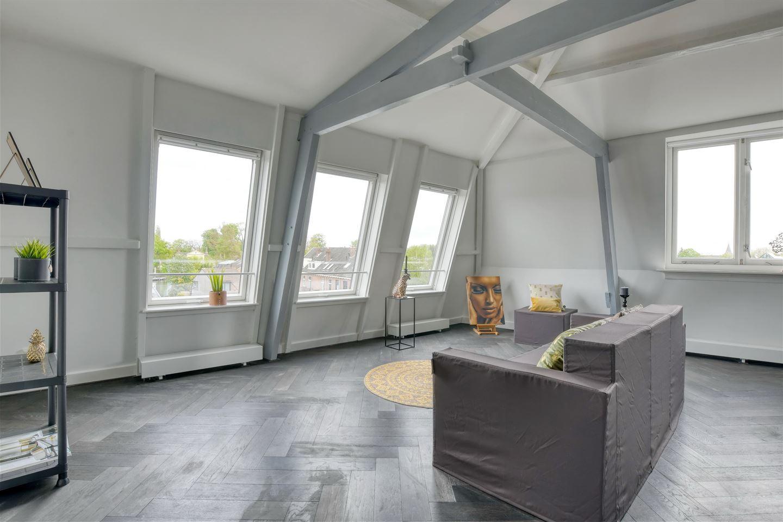Bekijk foto 3 van Langegracht 42 c