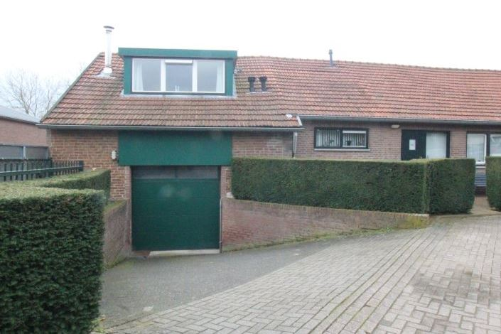 Holstraat 97 C